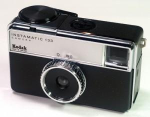 A Kodak_Instamatic
