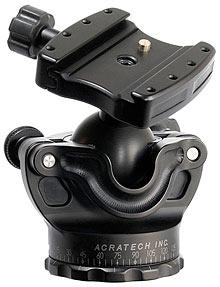 Acratech GV2 Ballhead