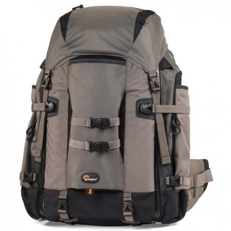 Lowepron Pro Trekker 400 AW