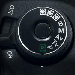 eos-5d-miii-mode-dial