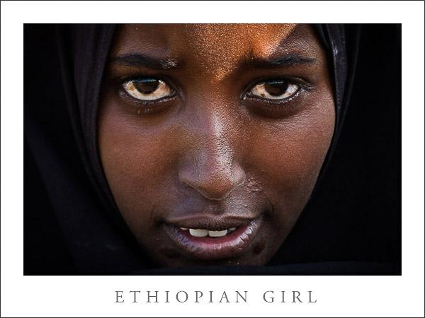 ethiopian-girl-frame
