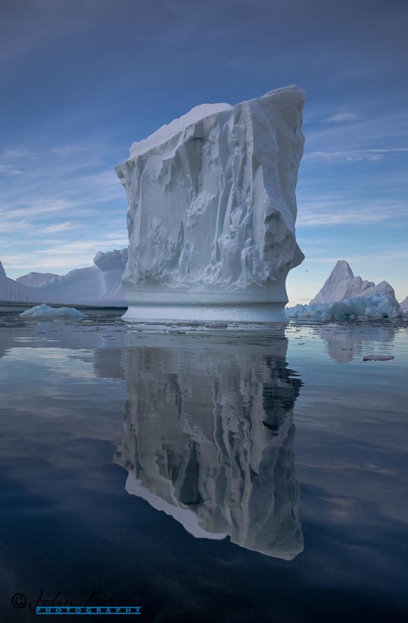 Gallery - Antarctica II 19