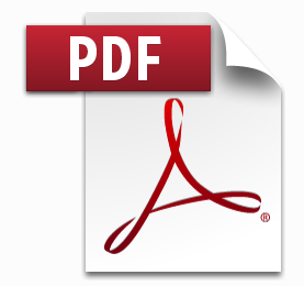 how to delete files from adobe reader on pc
