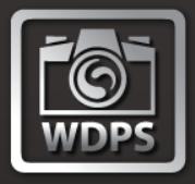 WDPS-logo