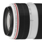 ef-70-300mm-thumb