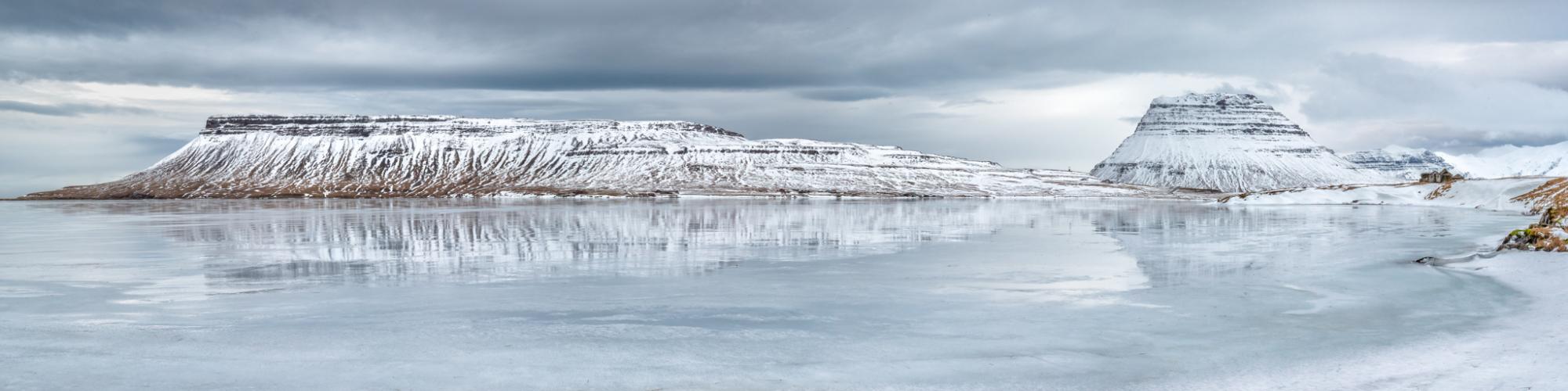 Lárvaðall Lagoon